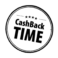 Margin Returns Are Received By Current Novec Customers As A Cashback Credit On Their Novec Billing Statement Former Customers Will Receive A Check