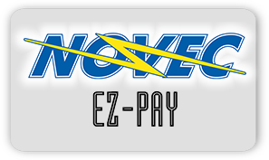 EZ-Pay Button