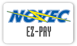 EZpay-button