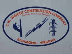 C.W. Wright Construction