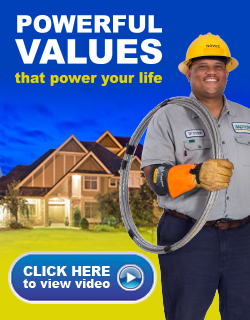 NOV_PowerfulValues_home_pg_ad_AA_250x320