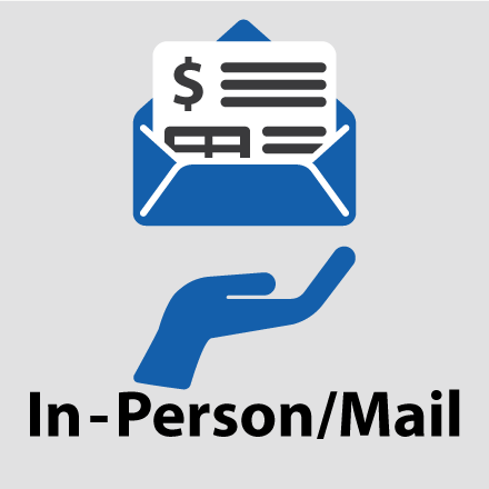WaysToPay_icons_InPersonByMail