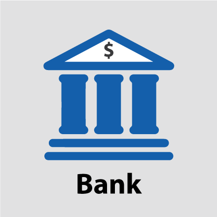 WaysToPay_icons_bank