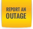 Report an Outage